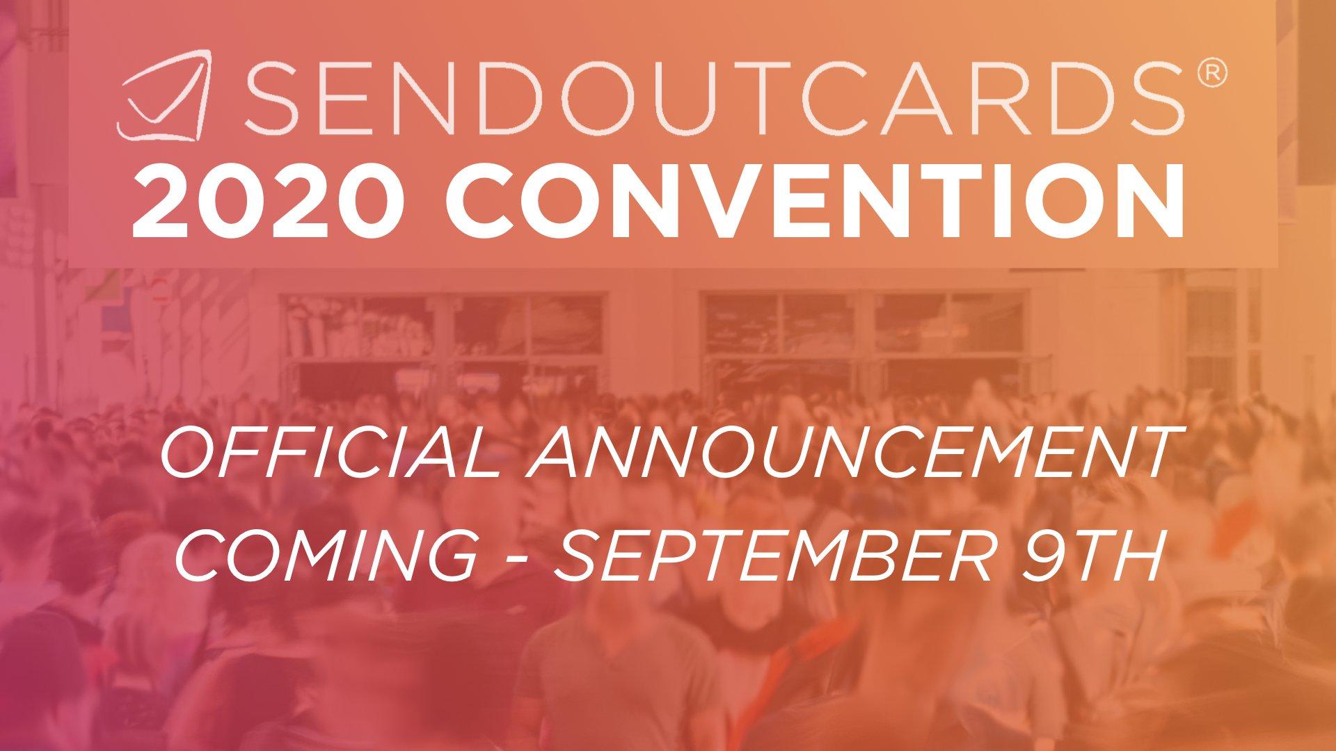 2020-ConvoAnncSlide.jpeg
