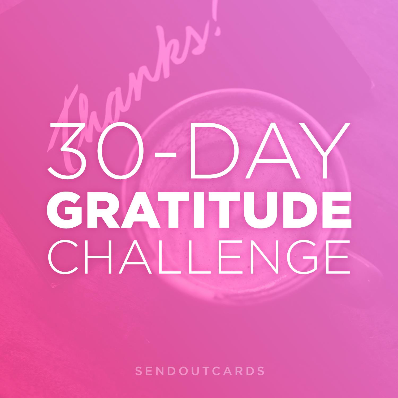 30Day_GratitudeChallenge_social.png