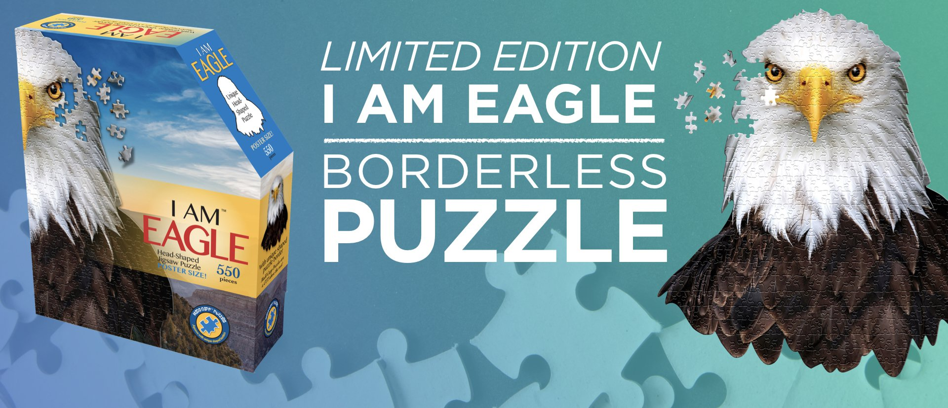 Eagle Puzzle - KeynoteGFX.jpeg