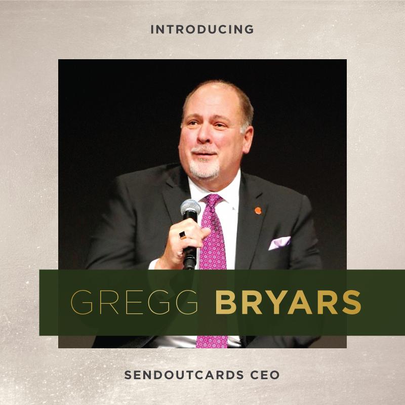GreggBryars_Announcement_V2-01.png