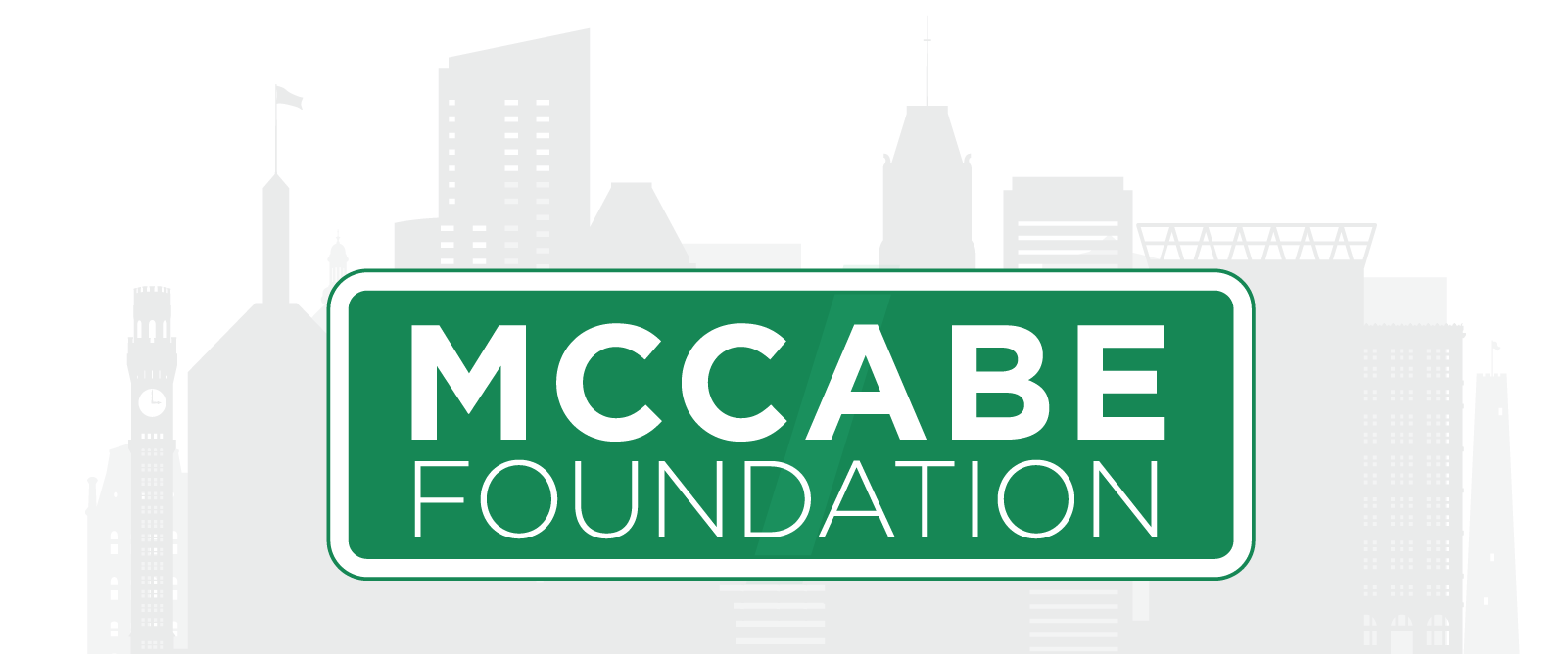 McCabe Web Banner
