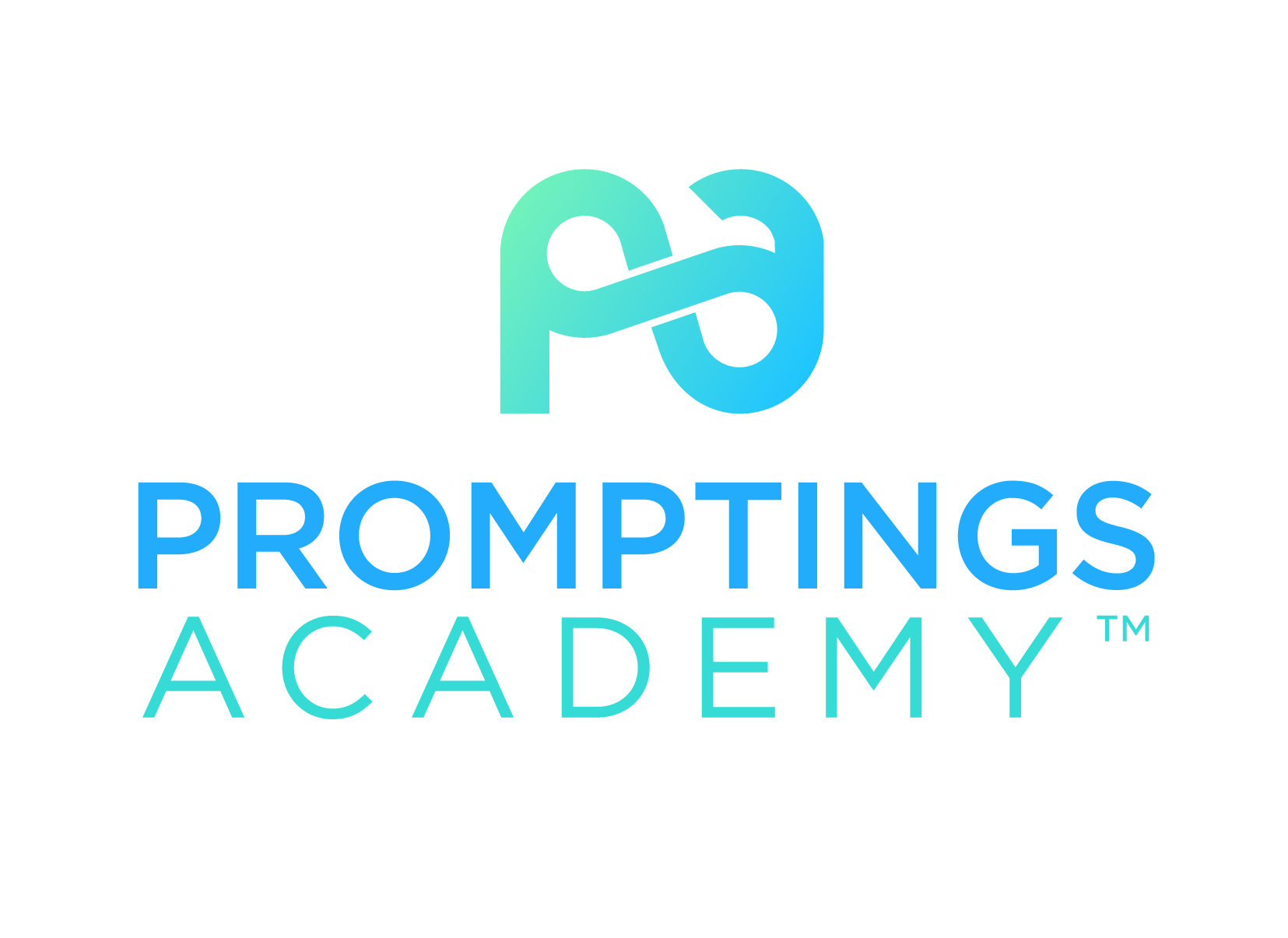 PA-Logos-2019-01.png