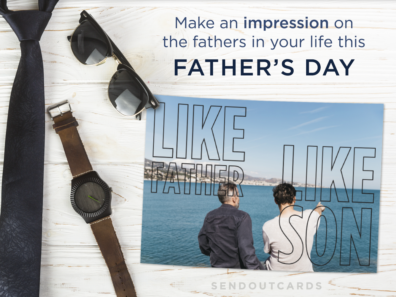 RP_FathersDay_ad.png