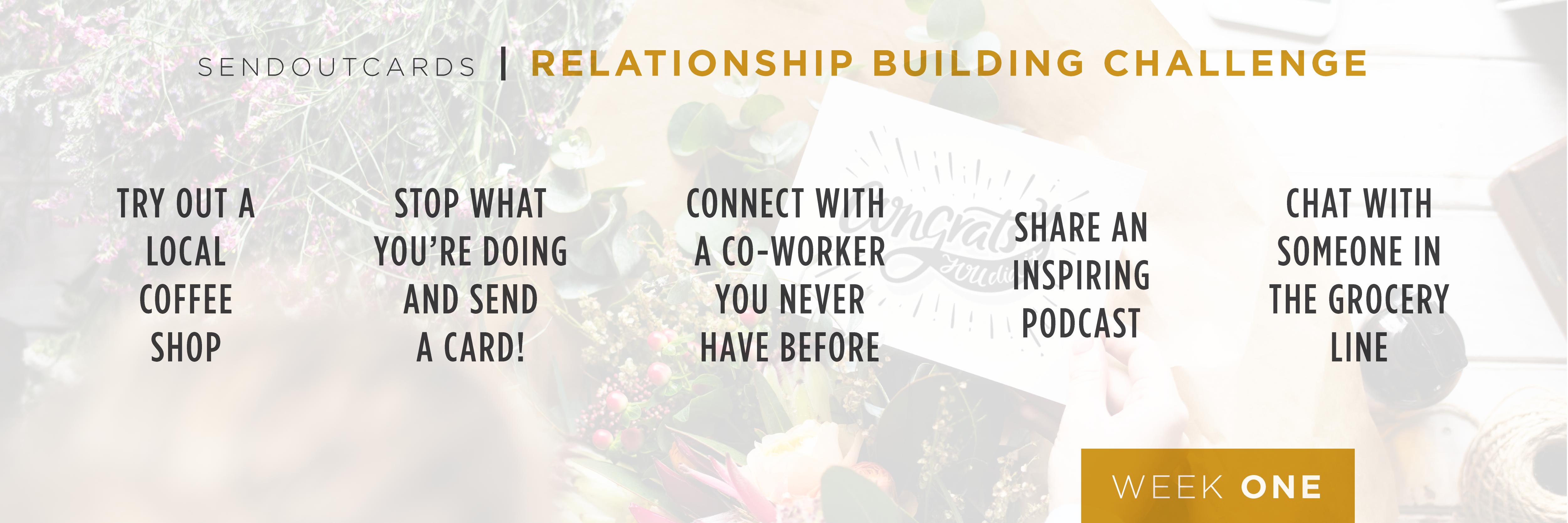 SOC_RelationshipWeek_FlatPage_RelationChallengeWeek-01.png