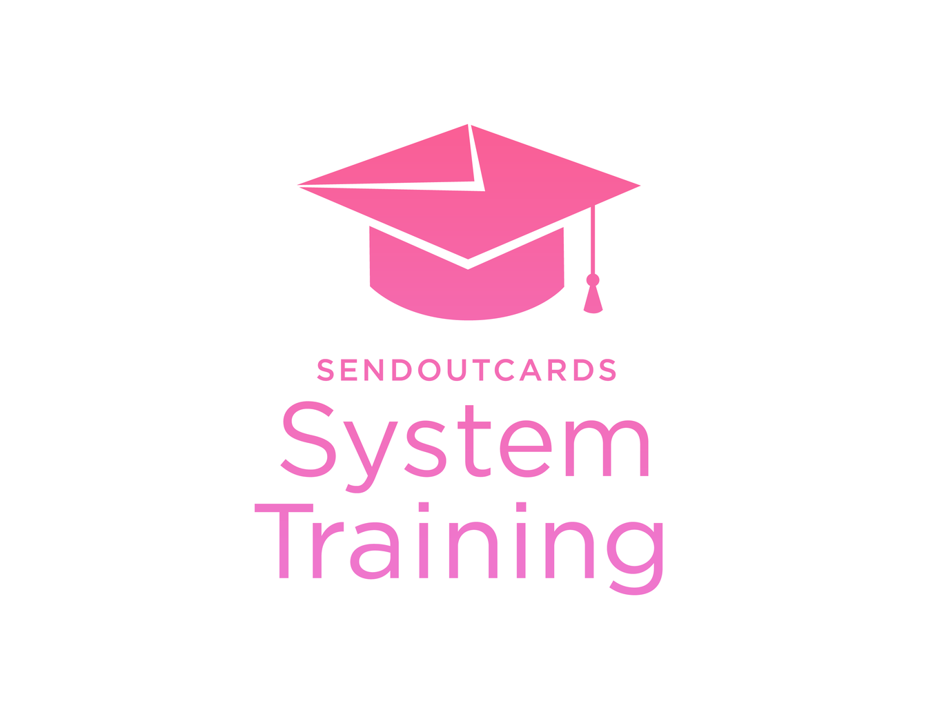 preview-full-System_Train_Logo_Concepts_v2-02.png