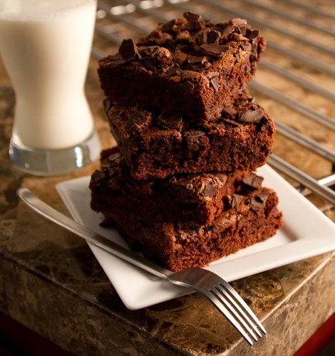 'Brownies' from the web at 'https://www.sendoutcards.com/static/images/home/brownie.jpg'