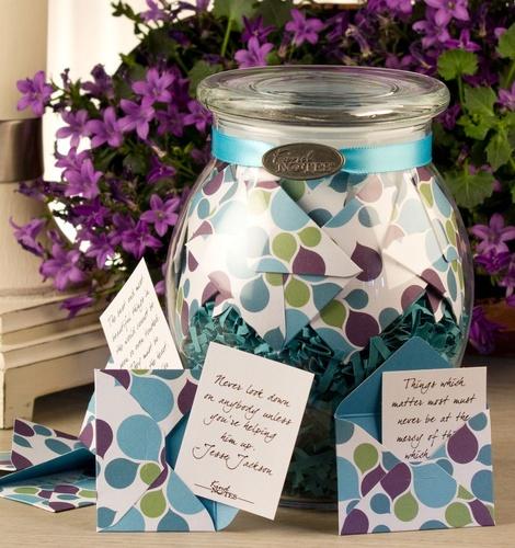 'Inspiration Jar' from the web at 'https://www.sendoutcards.com/static/images/home/inspiration_jar.jpg'