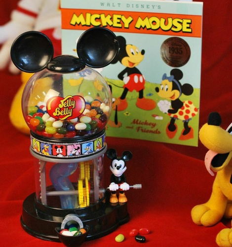'Mickey and Friends' from the web at 'https://www.sendoutcards.com/static/images/home/mickeymousefeature.jpg'